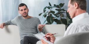 Curso Una Aproximación a las Psicoterapias Conductuales Contextuales