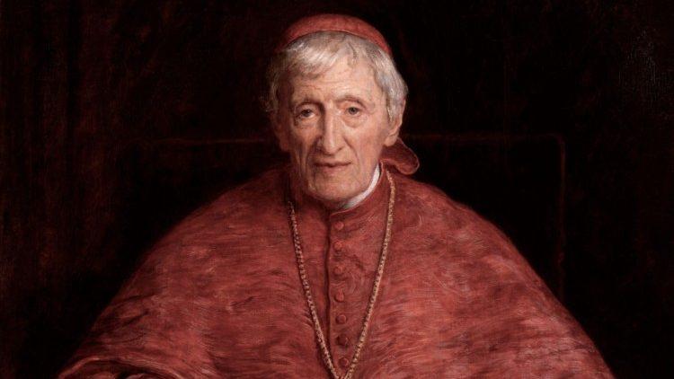 Cátedra Abierta Cardenal Newman